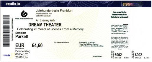 DreamTheater_2020-02-06