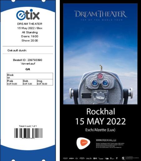 DreamTheater_2022-05-15
