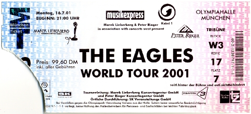Eagles_2001-07-16