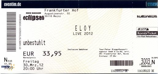 Eloy_2012-09-29-nachher.jpg