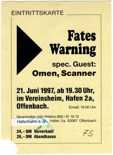 FatesWarning_1997-06-21.jpg