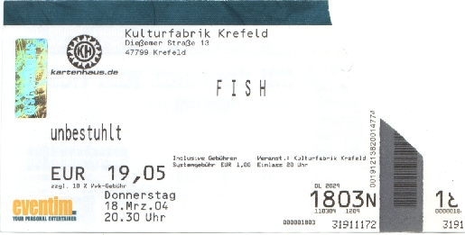 Fish_2004-03-18