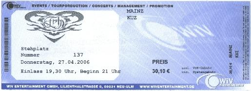 Fish_2006-04-27#137