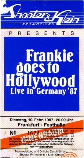 FrankieGoesToHollywood_1987-02-10.jpg