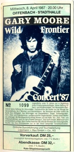 GaryMoore_1987-04-08.jpg