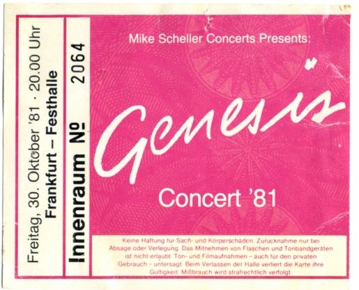 Genesis_1981-10-30.jpg