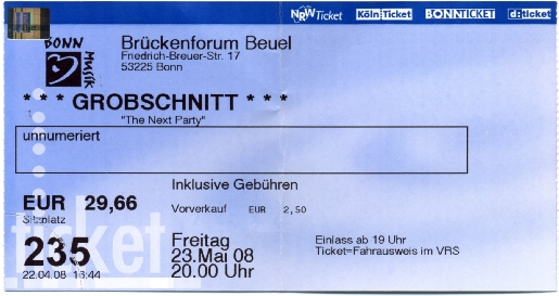 Grobschnitt_2008-05-23
