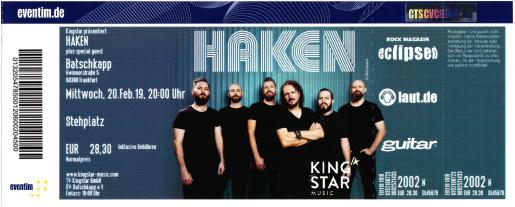Haken_2019-02-20-prvw.jpg