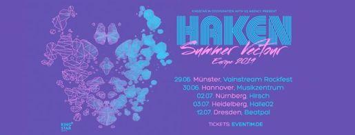 Haken_2019-07-03-poster.jpg