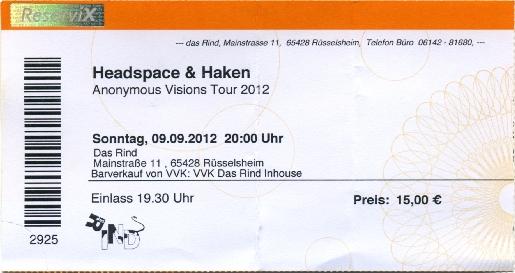Headspace_Haken_2012-09-09.jpg