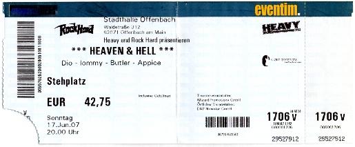 Heaven&Hell_2007-06-17