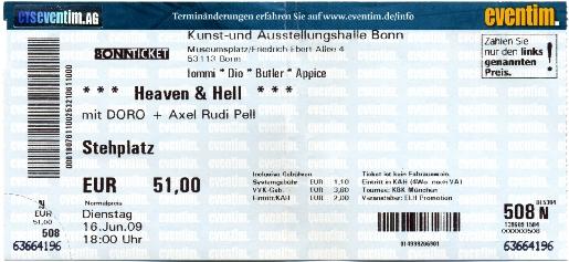 Heaven&Hell_2009-06-16