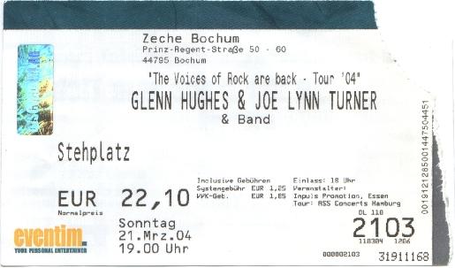 Hughes-Turner_2004-03-21