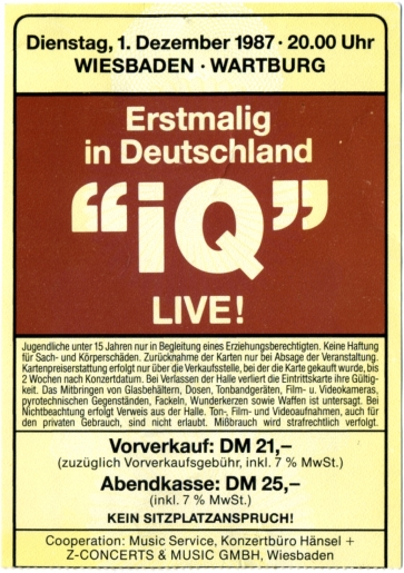 IQ_1987-12-01.jpg