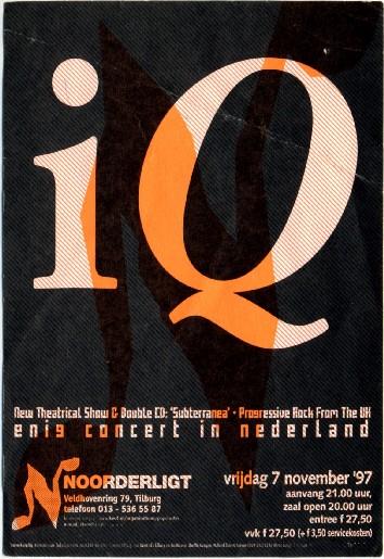 IQ_1997-11-07.jpg