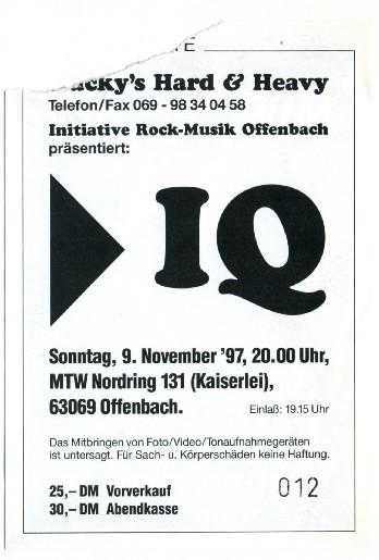 IQ_1997-11-09.jpg