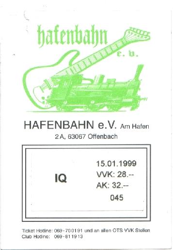 IQ_1999-01-15