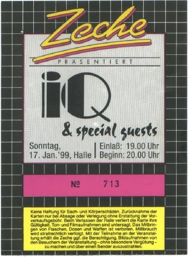 IQ_1999-01-17