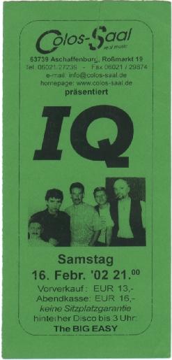 IQ_2002-02-16