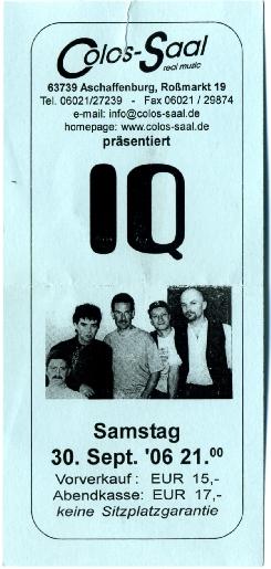 IQ_2006-09-30