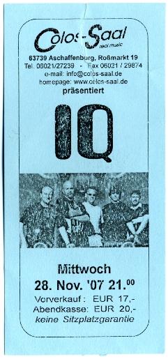 IQ_2007-11-28