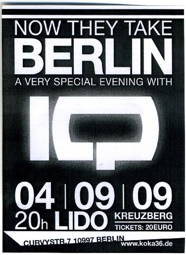 IQ_2009-09-04-Flyer