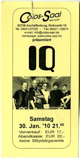 IQ_2010-01-30