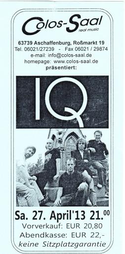 IQ_2013-04-27.jpg