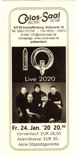 IQ_2020-01-24.jpg