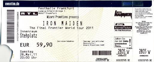 IronMaiden_2011-05-28