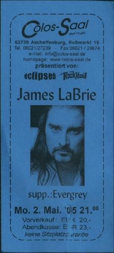 JamesLaBrie_2005-05-02