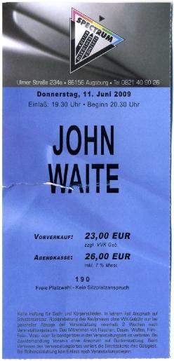 JohnWaite_2009-06-11