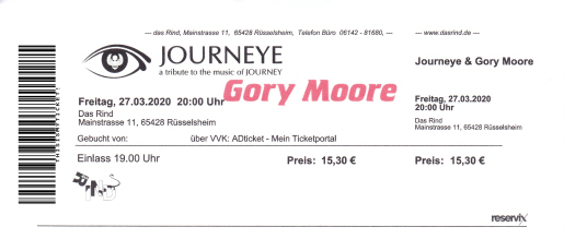 Journeye_GoryMoore_2020-03-27.jpg