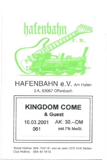 KingdomCome_2001-03-10