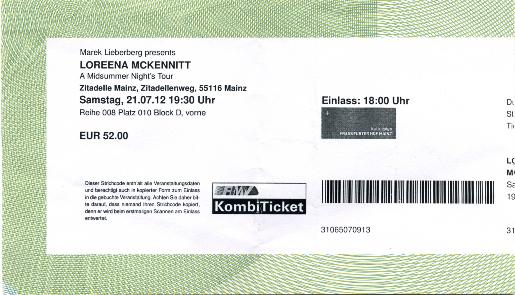 LoreenaMcKennitt_2012-07-21-nachher.jpg