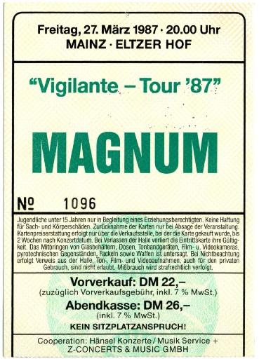 Magnum_1987-03-27.jpg