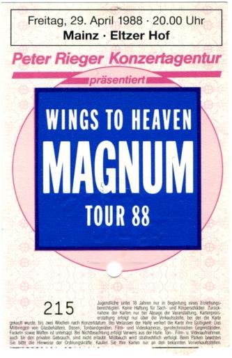 Magnum_1988-04-29.jpg