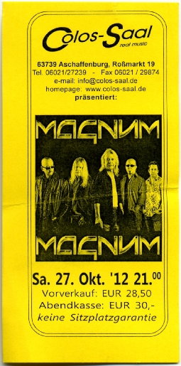 Magnum_2012-10-27