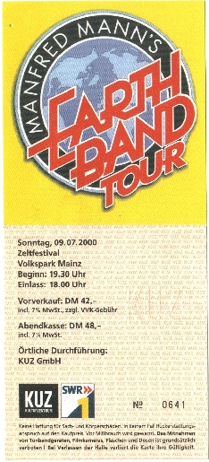 ManfredMann'sEarthBand_2000-07-09.jpg