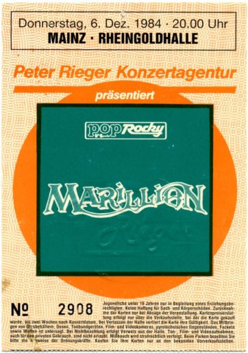 Marillion_1984-12-06.jpg