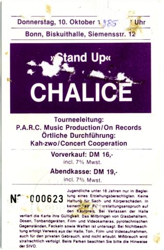 Marillion_1985-11-05.jpg