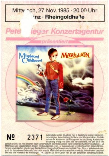 Marillion_1985-11-27.jpg