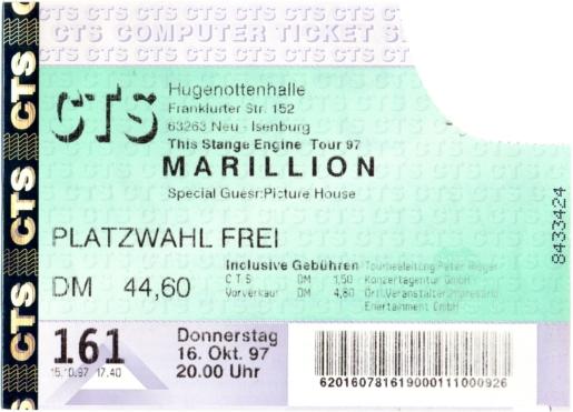 Marillion_1997-10-16.jpg