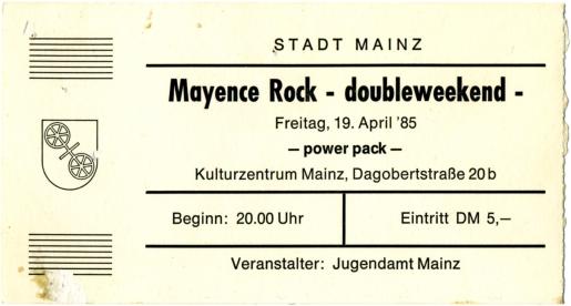 MayenceRockDoubleWeekend_1985-04-19.jpg