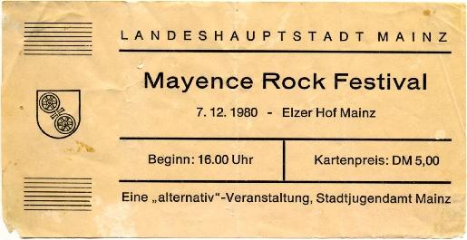 MayenceRockFestival_1980-12-07