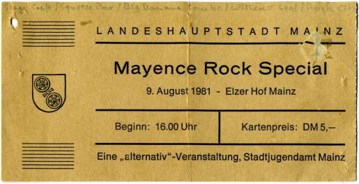 MayenceRockSpecial_1981-08-09.jpg