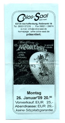 MickPointer-Script_2009-01-26