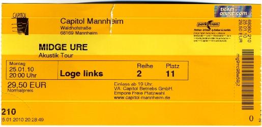 MidgeUre_2010-01-25