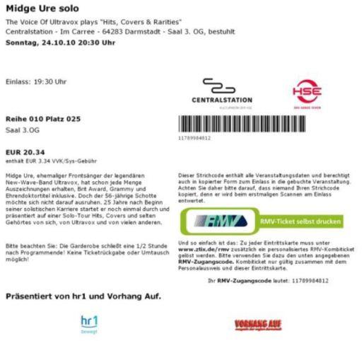 MidgeUre_2010-10-24