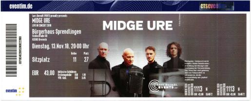 MidgeUre_2018-11-13.jpg